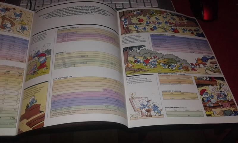nouveautees de mas08ter - Page 20 24232910