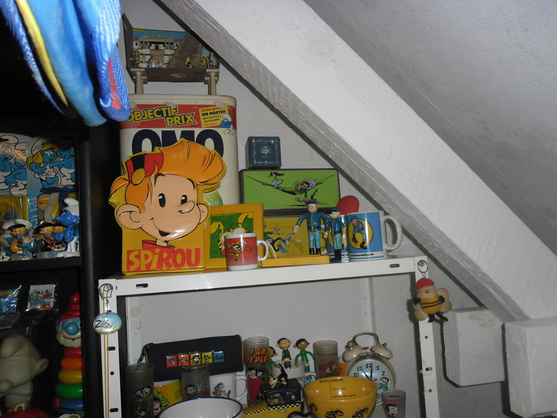 collection asterix de mas08ter - Page 11 Sam_7944
