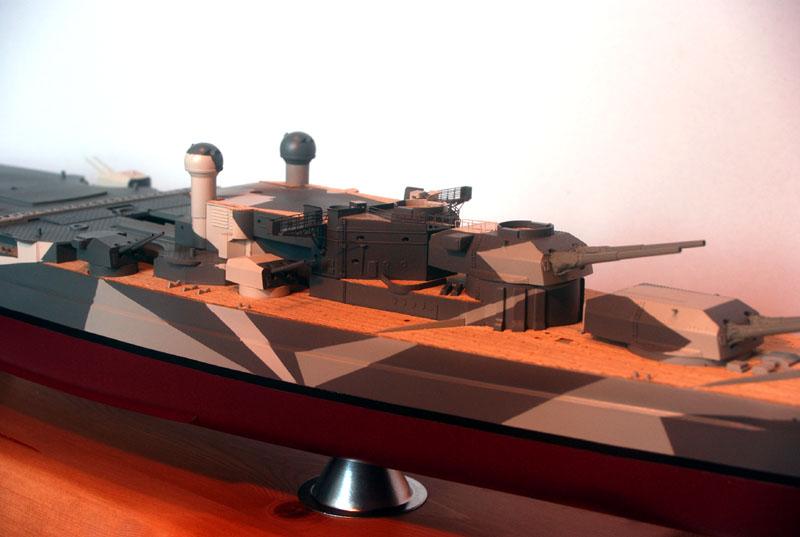 Tirpitz Tamiya 1/350 - Page 4 02_tro10