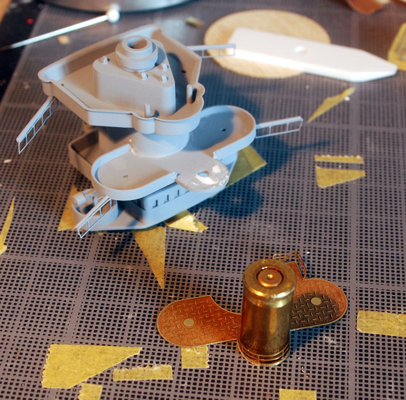 Tirpitz Tamiya 1/350 - Page 5 121_mi10