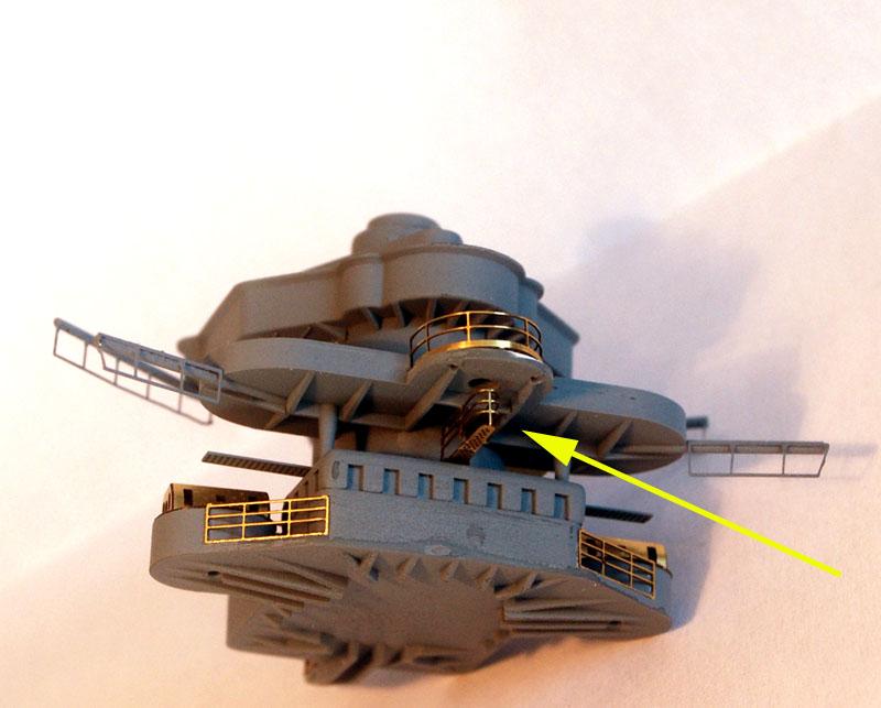 Tirpitz Tamiya 1/350 - Page 5 125_mo10