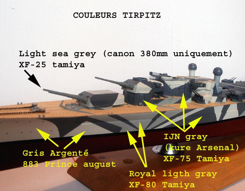 Tirpitz Tamiya 1/350 - Page 5 Code_c10