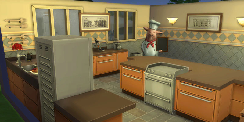 EQCreations Sims 4 Properties & Rooms - Page 13 03-23-10
