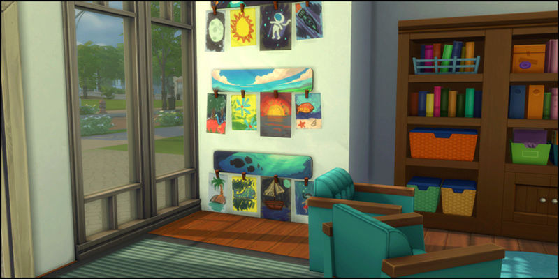 EQCreations Sims 4 Properties & Rooms - Page 12 11-01-10