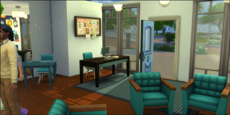 EQCreations Sims 4 Properties & Rooms - Page 12 11-01-13