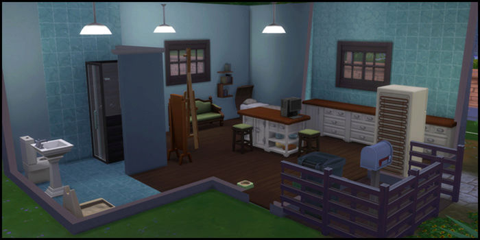 EQCreations Sims 4 Properties & Rooms - Page 13 11-30-11