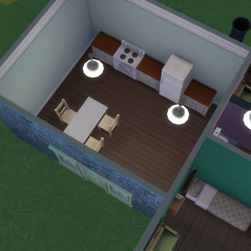 EQCreations Sims 4 Properties & Rooms - Page 13 12-06-10