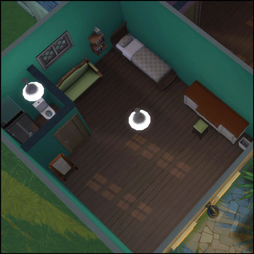 EQCreations Sims 4 Properties & Rooms - Page 13 12-06-11