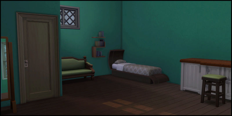 EQCreations Sims 4 Properties & Rooms - Page 13 12-06-12