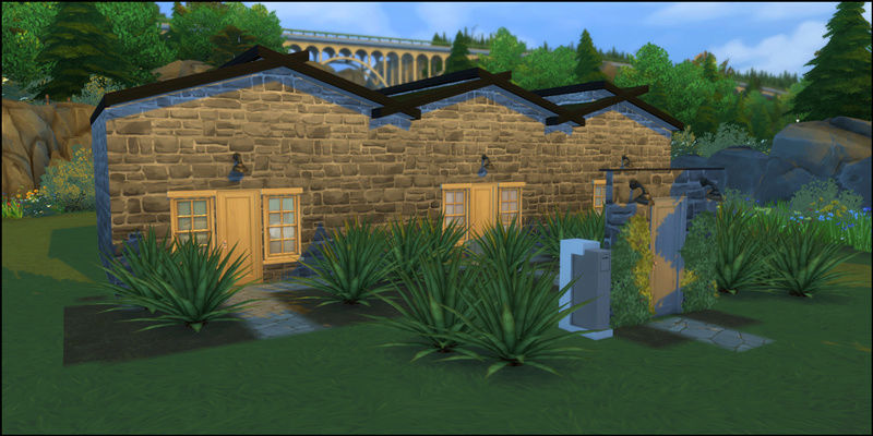 EQCreations Sims 4 Properties & Rooms - Page 13 12-06-14