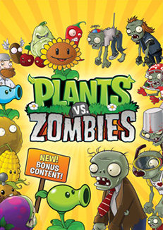 Plants vs. Zombies™ Game of the Year Edition *Free* On The House from Origin 71592_10