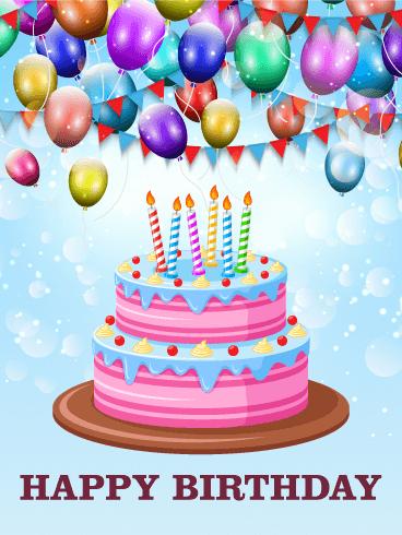 Happy Birthday! - Page 37 B_day210