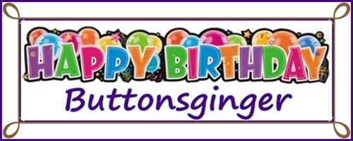 Happy Birthday! - Page 40 Bday10