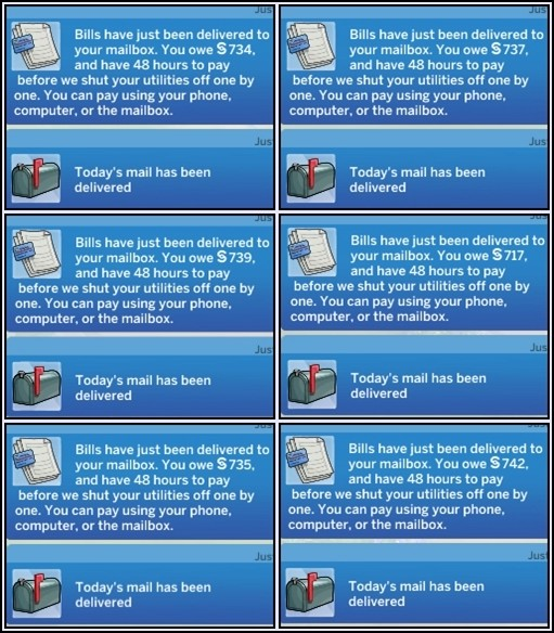 EQ's Random Gameplay Stuff  - Page 5 Bigby_12
