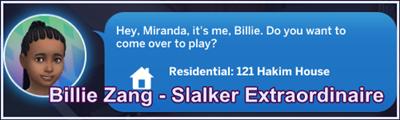 EQ's Random Gameplay Stuff  - Page 4 Billie10