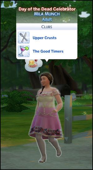 EQ's Random Gameplay Stuff  - Page 4 Mila_d10