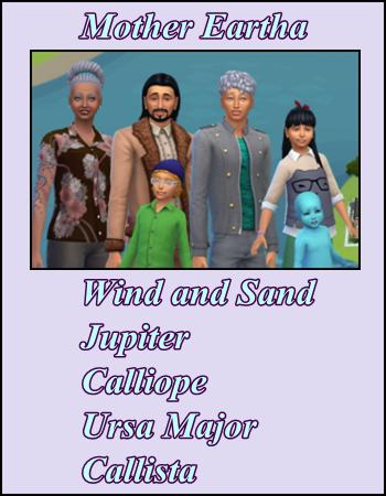 EQ's Random Gameplay Stuff  - Page 5 Mother10