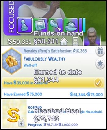 Rosebud 500K Solitaire by EuphorialQueen - Page 6 Ren_mo10