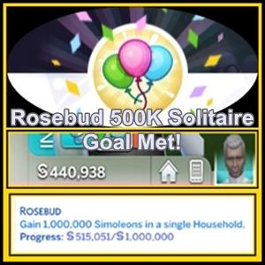 Rosebud 500K Solitaire by EuphorialQueen - Page 6 Ren_rb10