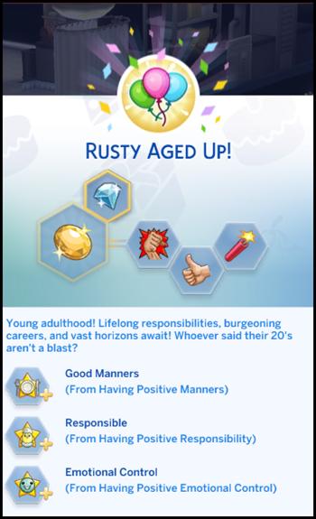 EQ's Random Gameplay Stuff  - Page 6 Rusty_10