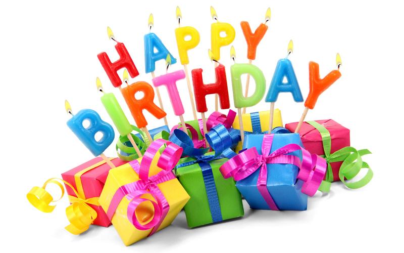 Happy Birthday! - Page 37 Surpri10