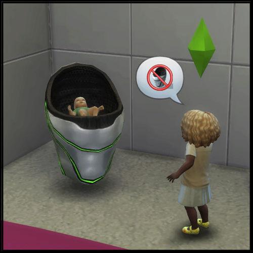 EQ's Random Gameplay Stuff  - Page 6 Toddle10