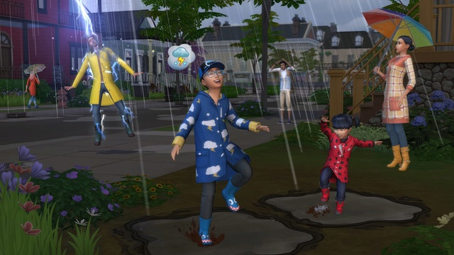 Blog Posted 29May2018 Spring Into Action with Seasons  Ts4_0311