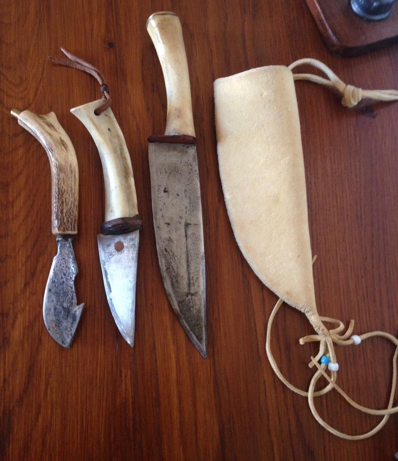 quelques couteaux maison Fullsi10