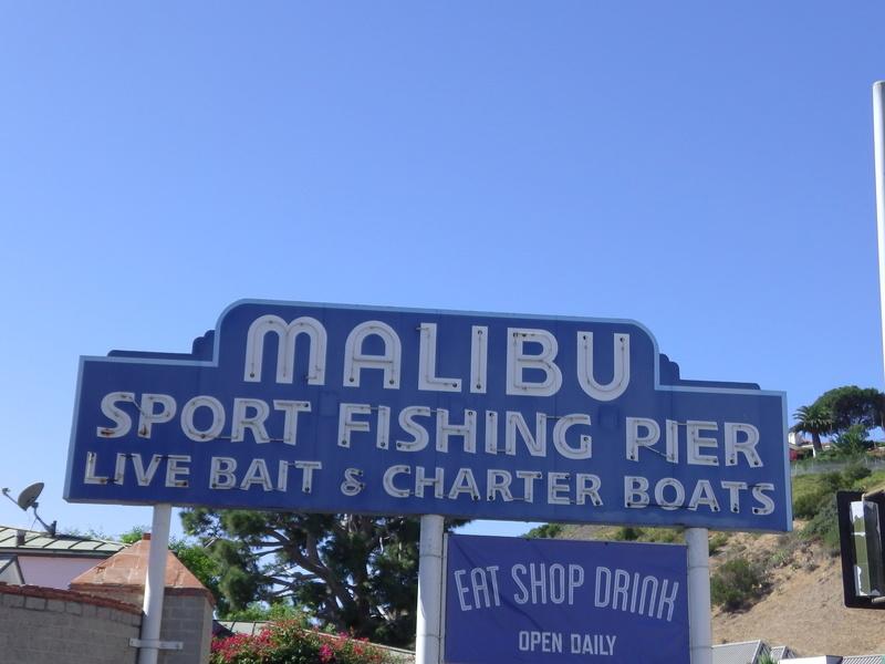 MALIBU Imga0010