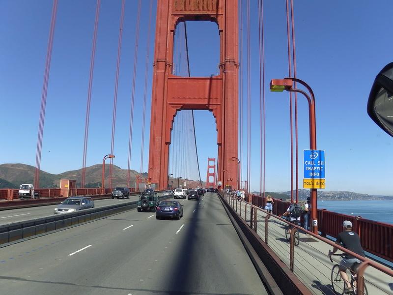 SAN FRANCISCO Imga0716