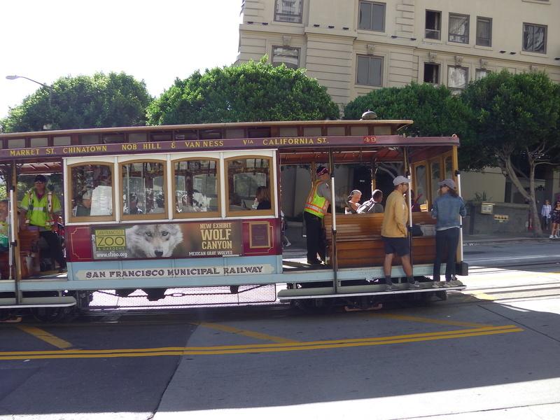 SAN FRANCISCO Imga0720
