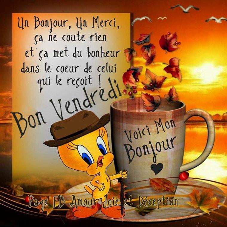 Bonjour...bonne journée...bonsoir...bonne nuit.... 32881010