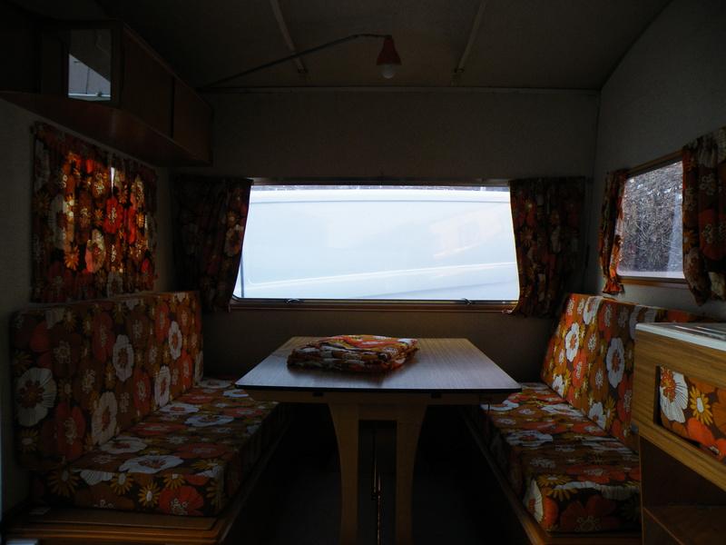 confort 75 Dscf2111
