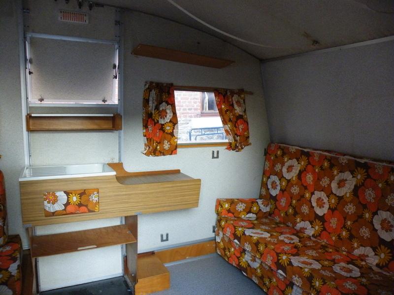confort 75 Dscf2113