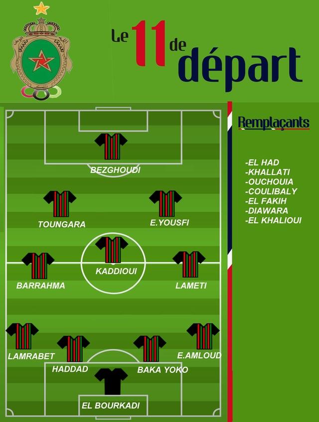 As Far Rabat 1-2 Cak Khenifra [ 27 eme Journée ]  - Page 2 Le_11_16