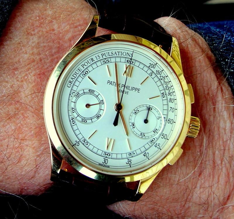 La montre du vendredi 20 octobre 2017 P2130510