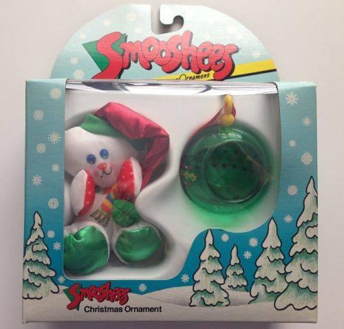 Les jouets sur le thème de Noël (topic 2017) 25158311