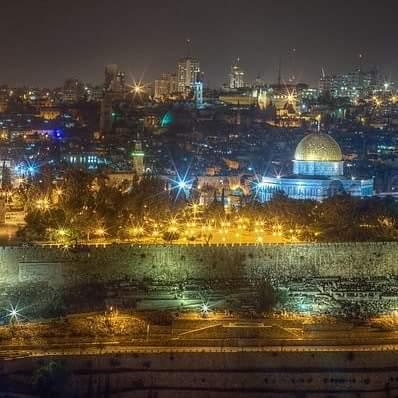 LE TEMPLE ET LA VILLE DU ROI DAVID A IR DAVID A JERUSALEM - Page 2 Fb_img10