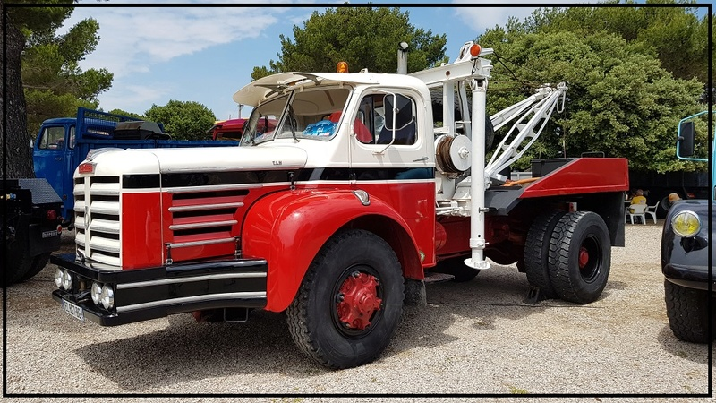 ==camions-passion== - Portail 20170618