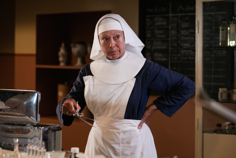 Call the midwife saison 6 Call-t17