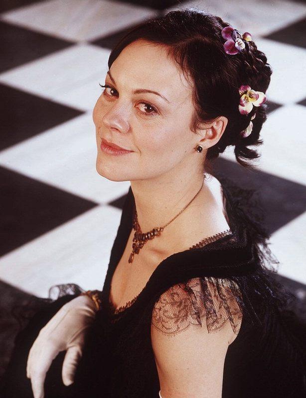 Anna Karenine (2000) Dvd_an10