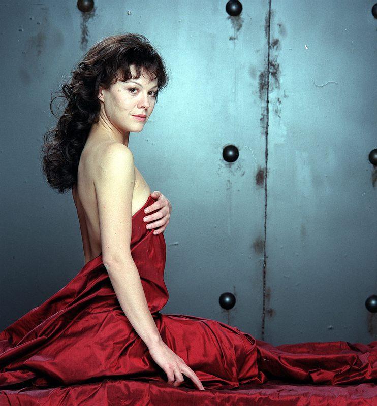 Anna Karenine (2000) Dvd_an11