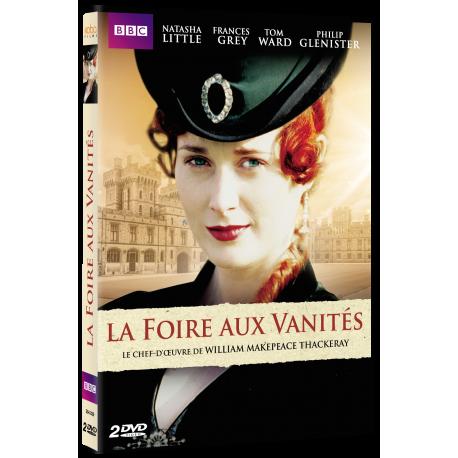 La Foire aux vanités BBC 1998 La-foi10