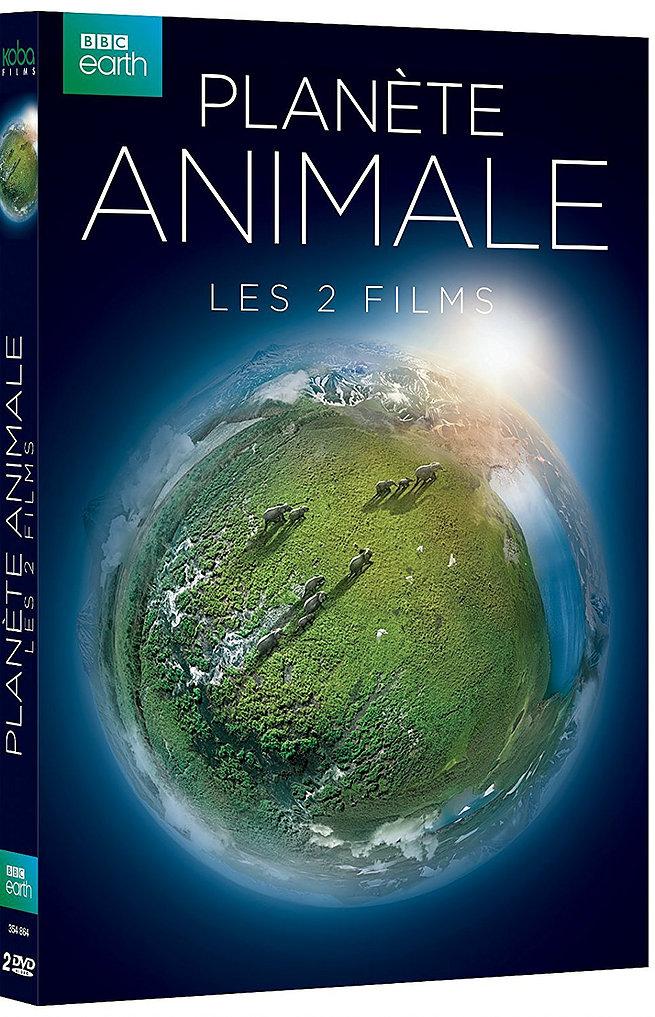 Planète animale Planyt10