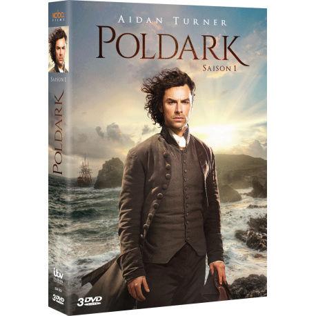 Poldark (Saison 1) Poldar11