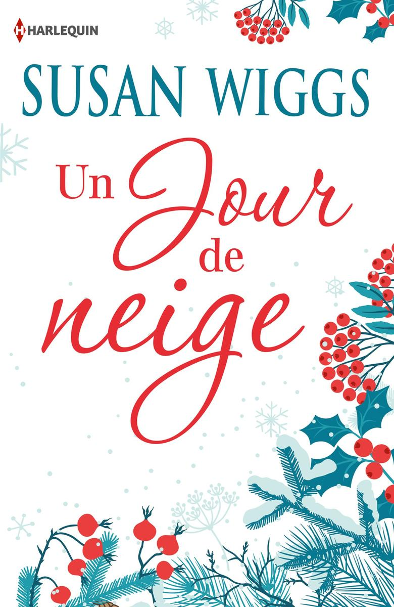 WIGGS Susan - Un jour de neige Un-jou10