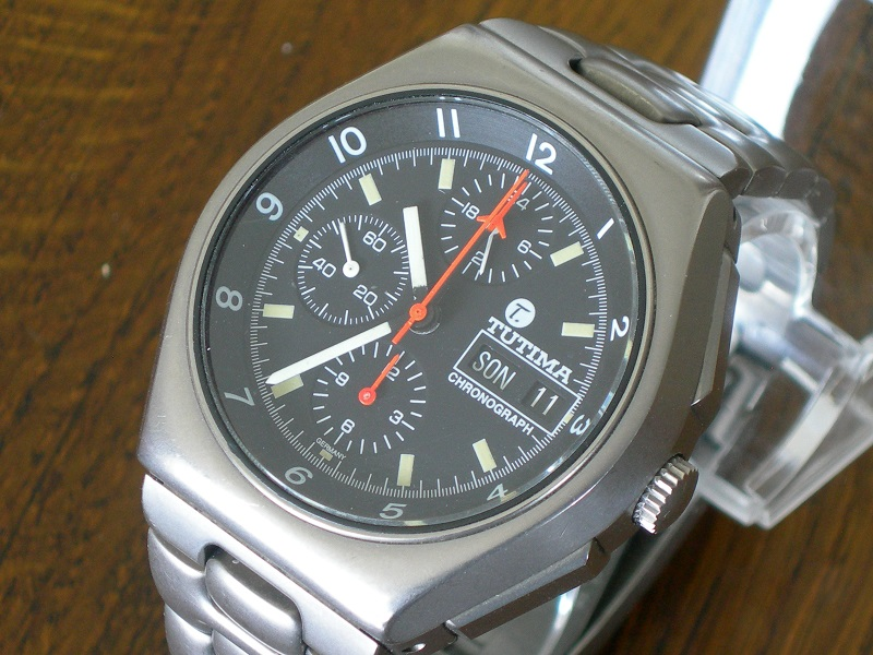 citizen - FEUX de vos montres en titane! - Page 4 Dscn3653