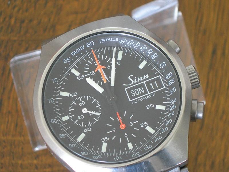 citizen - FEUX de vos montres en titane! - Page 4 Dscn3654