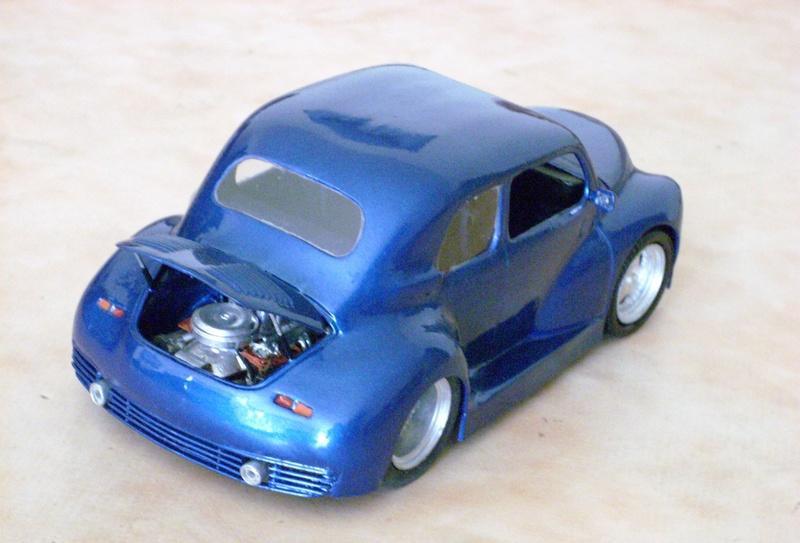 4CV Custom 4_cv12