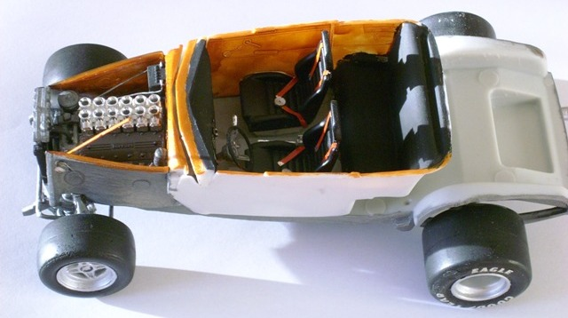 Plymouth '43 custom Int_pl11